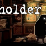 Beholder full version (all open) v2