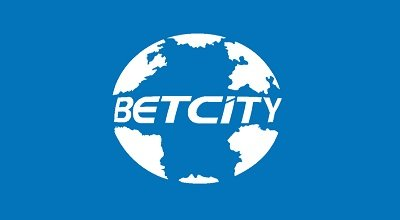BetCity (full) for Android download