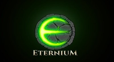 Eternium hack for a lot of coins v for Android
