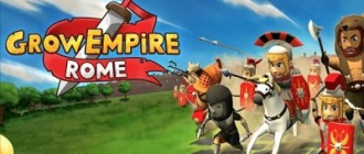 Grow Empire: Rome hacked (Mod a lot of money) v for Android download