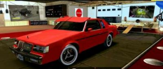 Lowriders Comeback 2: Russia (hacking: a lot of money) for Android download