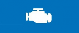 Obd Arny-simple OBDObd Arny diagnostics and auto scanner (full) for Android download
