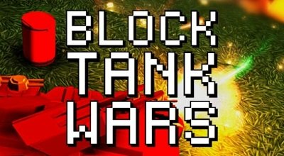 Download block Tank Wars hacked for android (Mod: a lot of money) v 3