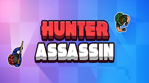 Download hunter-killer hacked (mod a lot of money) v on Android