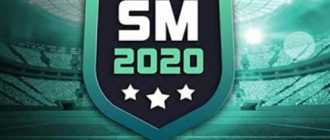 Download Top Soccer Manager 2020 - football MANAGER hacked (Mod: lots of money)